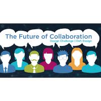 Logo du concours de design d'outil de collaboration en ligne de Tata Communications