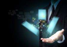 Québec numérique : le vrai changement n'est pas technologique