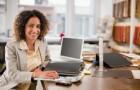 Budget TI en 2014 : les femmes responsables des TI plus optimistes que les hommes