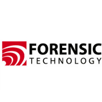 Logo de Forensic Technology
