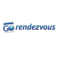 GOrendezvous, une solution d'ici en gestion du temps