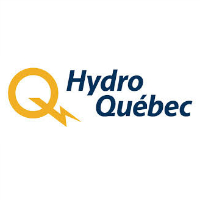 Logo de Hydro-Québec