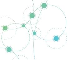 Illustration du concept d'intégration