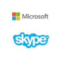 Microsoft lancera Skype pour les affaires