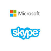 Microsoft présente Skype Translator