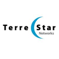 Logo de Terre Star Networks