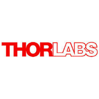 Thorlabs ouvre un centre de R-D et de fabrication à Montréal