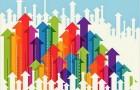 L'importance de la mesure dans une stratégie de marketing entrant