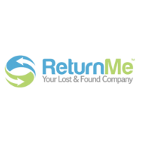 Logo de Return Me