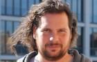 Sylvain Carle quitte Twitter pour FounderFuel