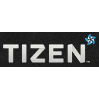 Logo de Tizen