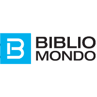Logo de BiblioMondo