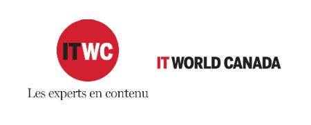 Logos de ITWC