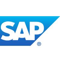 Aldo mise sur le logiciel SAP Hybris Commerce