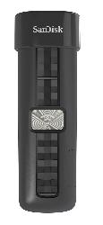 Le lecteur flash Connect Wireless de SanDisk