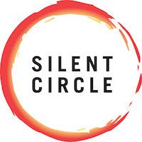 Logo de Silent Circle