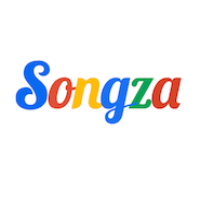 Logo de Songza