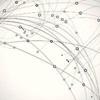 Illustration du concept d'Internet des objets