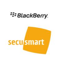 Protection anti-écoute électronique par une filiale de BlackBerry