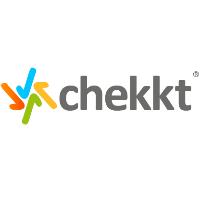 Logo de Chekkt