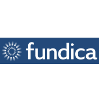 Logo de Fundica