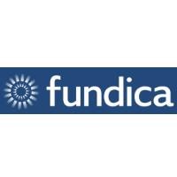 Logo de Fundica