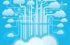 Services d'infrastructure d'infonuagique : Amazon en tête