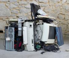 illustration du concept d'obsolescence