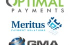 Deux projets d'acquisition aux États-Unis pour Paiements Optimal
