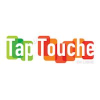 Logo de Tap'Touche en ligne