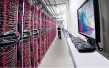 De grandes aspirations pour le centre de données d'OVH.com au Québec (2/2)