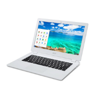 Ordinateur Chromebook d'Acer