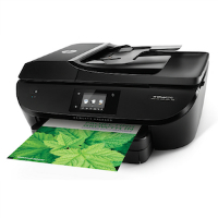 Imprimante Officejet 5740 de HP