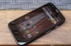 Dix téléphones pour les affaires - (2) Le Moto G de Motorola Mobility