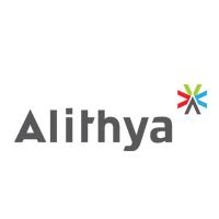 Alithya rachète Pro2p