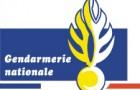 Le logiciel libre à la Gendarmerie française : (1) Alibi pour une indépendance technologique