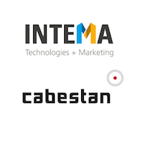 Intema Solutions acquiert des contrats de Cabestan