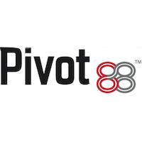 Logo de Pivot88