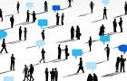 La puissance de la présence de votre plateforme de communications unifiées
