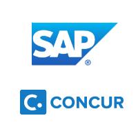 Voyages et dépenses d'affaires : SAP veut acheter Concur