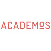 Academos mise sur un réseau social d'orientation scolaire et professionnelle