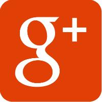 Google+ est là pour rester, selon David Besbris