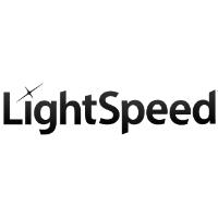 Logo de LightSpeed