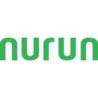 Logo de Nurun