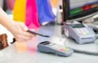 Utilisation accrue des services bancaires mobiles