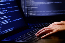 «Shellshock», un important bogue dans Bash sous Linux