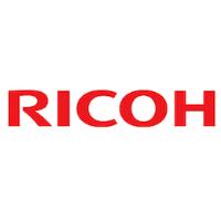 Logo de Ricoh