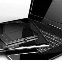 La tablette numérique comme moteur de la consumérisation des TI