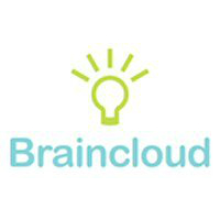 Braincloud