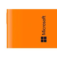 Aperçu Microsoft Lumia